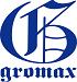 Gromax